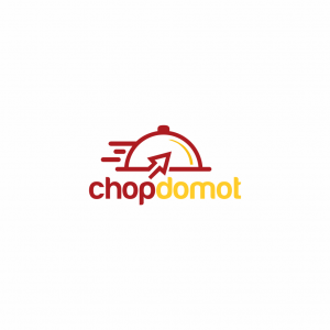 Logo design in Nigeria