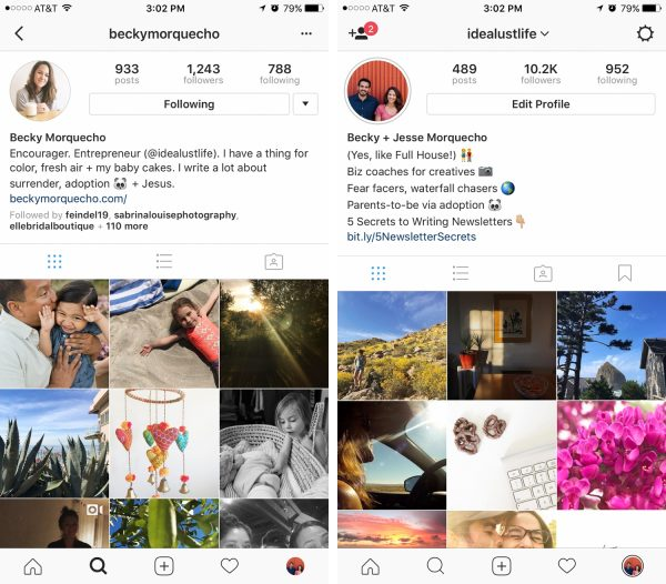 Business-vs.-Personal-Instagram-Accounts-How-to-Decide-Whats-Right-for-You-600x526