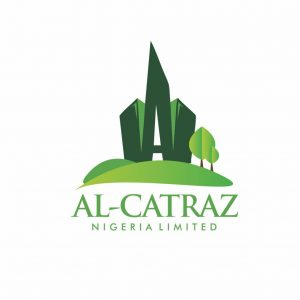 Logo design company in Nigeria