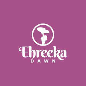 ehreeka-dawn-1024x1024