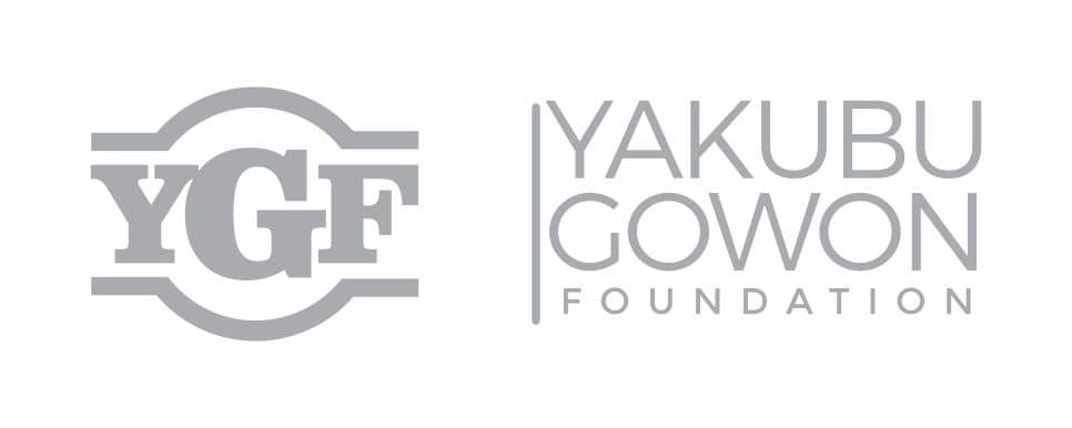 yakubu gowon foundation