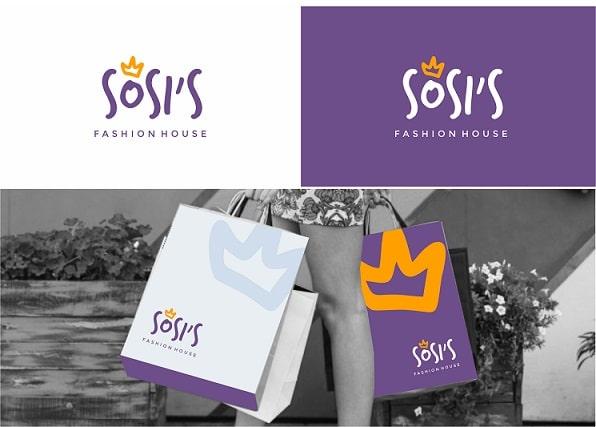 Logo design company in Nigeria