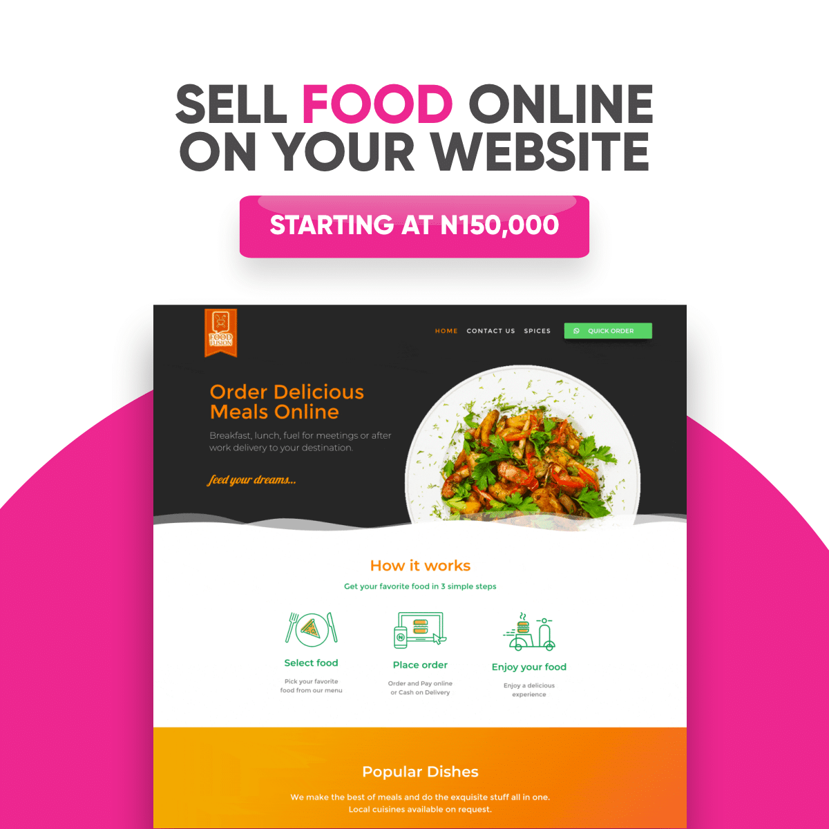 Website Ads SQ1