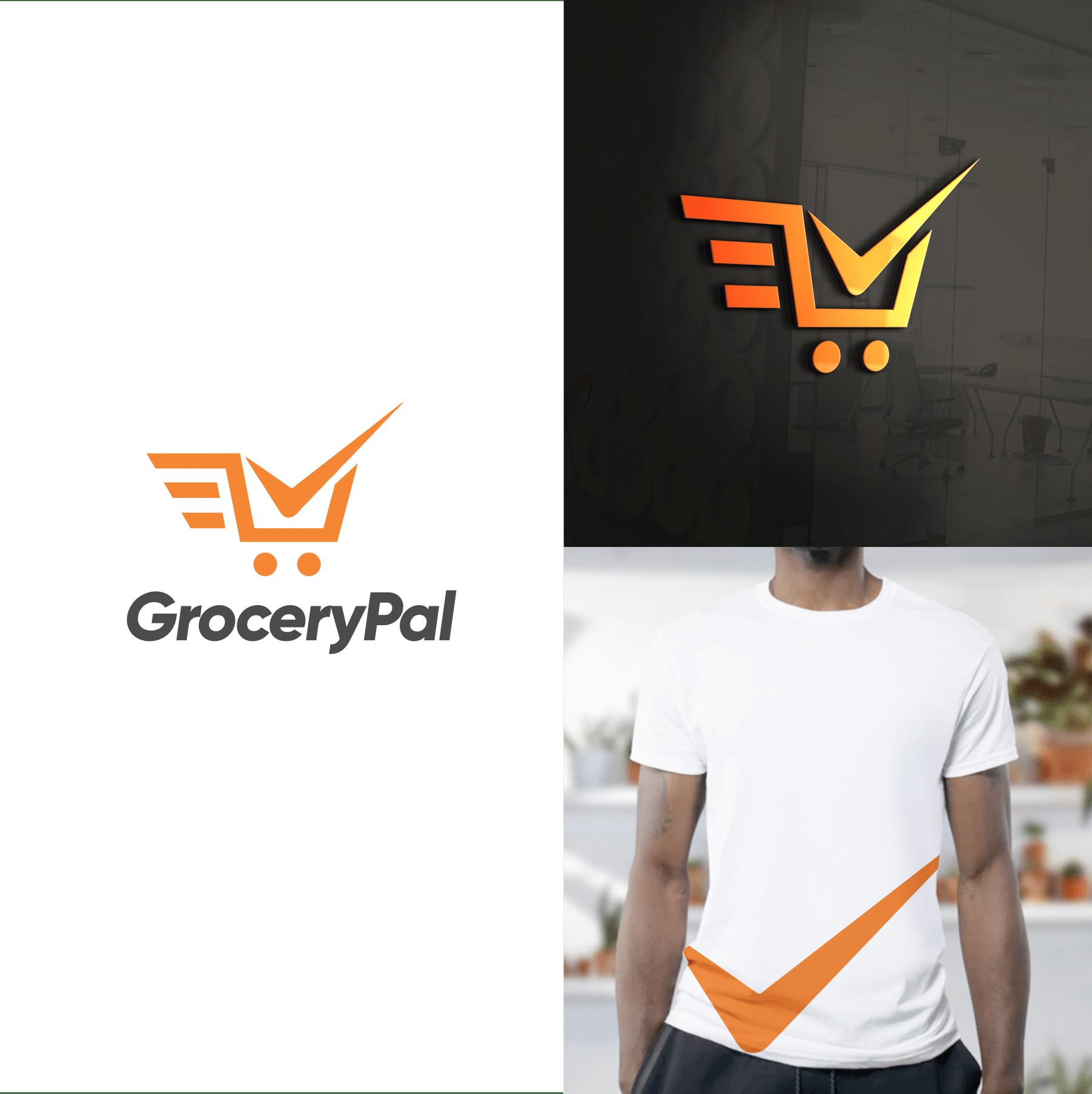 Backup_of_Backup_of_grocery pal branding
