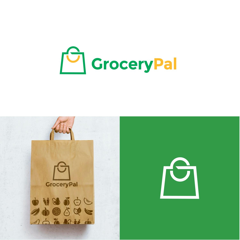 Backup_of_grocery pal logo