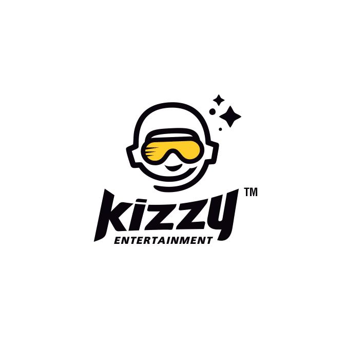 kizzy logo