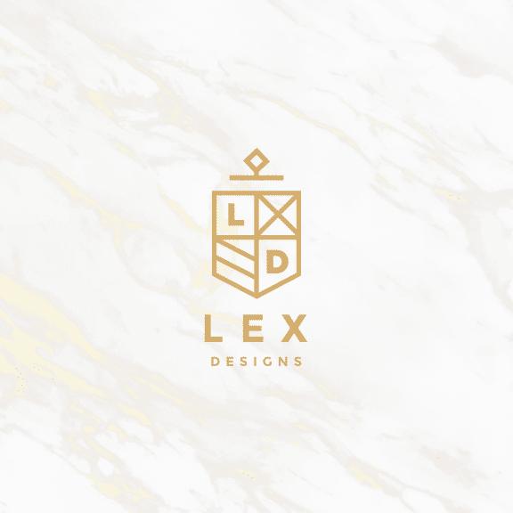 lex designs3