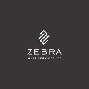 zebra logo22