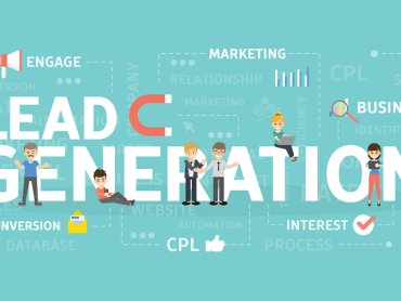 convert-website-visitors-to-leads